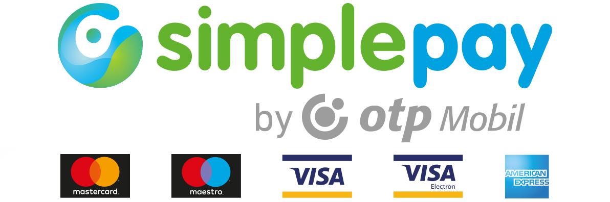 SimplePayvásárlói  tájékoztató